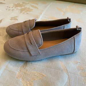 Old Navy - Like New Girls Shoes
